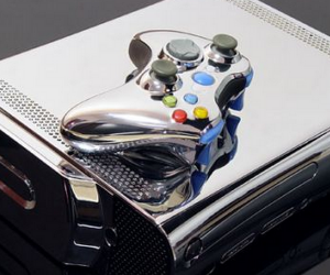 xbox 300x250 How Microsofts Xbox TV Plans Sink The Apple TV