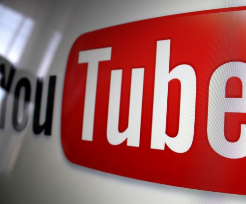 youtube logo via korosirego 500x416 YouTube removes terrorist videos