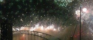 1.1262355729.17_sydney-new-years-eve-midnight-fireworks-sho