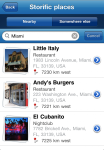 2 208x300 Storifics app could do away with restaurant waiters forever