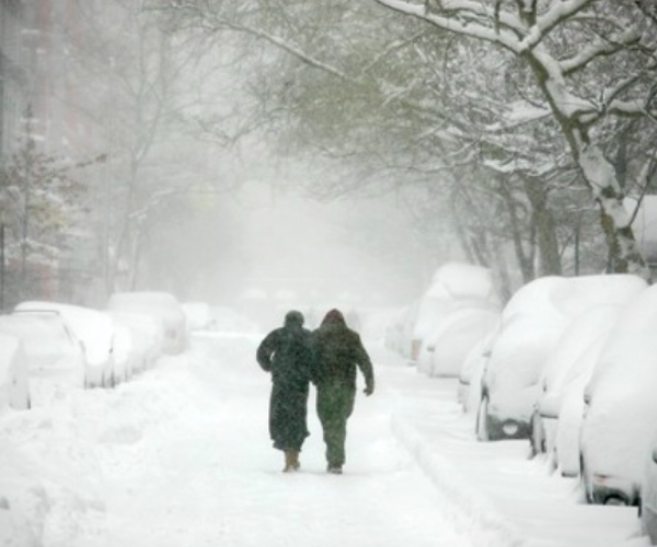 """How to Crowdsource a """"Snowmageddon Cleanup"""": Use free software from PICnet and Non-Profit ..."""