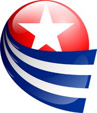 200px Logotipo Cubas answer to Wikipedia, EcuRed Launches Tomorrow