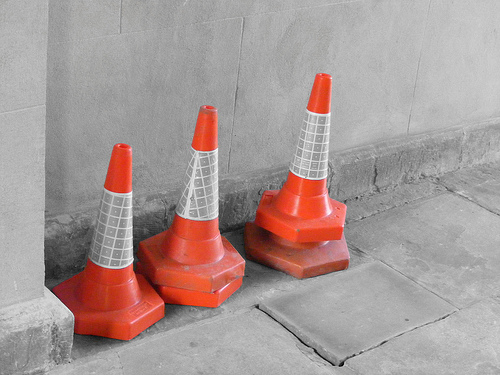 "VLC for Android Coming ""In A Matter Of Weeks"""