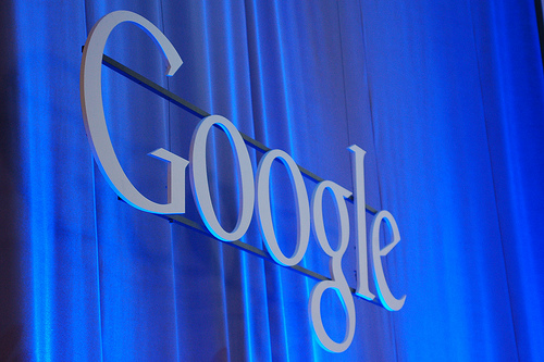 Google overtakes Facebook as it becomes Opera's most popular mobile website