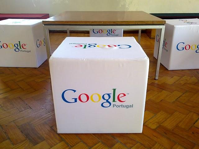 Google expected to ship 60,000 netbooks for pilot program testing
