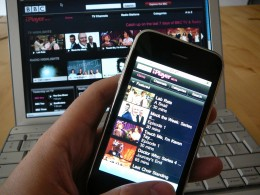 2657755225 240a6a3cb0 b 260x195 BBCs worldwide iPlayer launch will be subscription based, iPad only