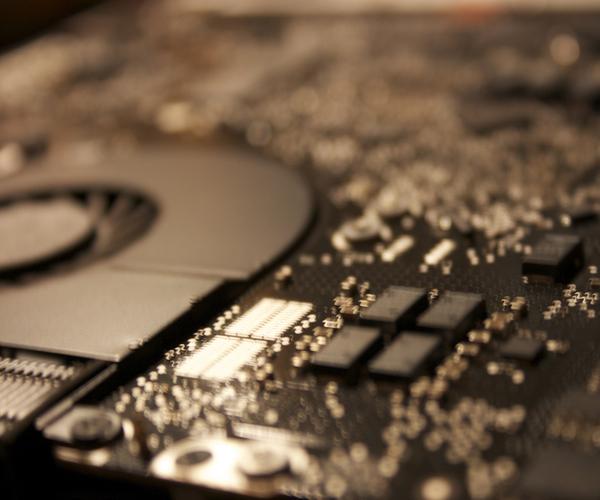 pram reset mac mini 2010