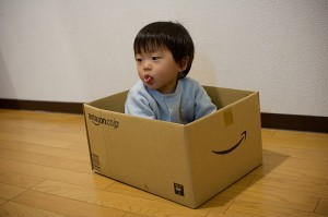 3338221336 174919bc9f 300x199 Amazon patents system for returning unwanted gifts, before you actually receive them