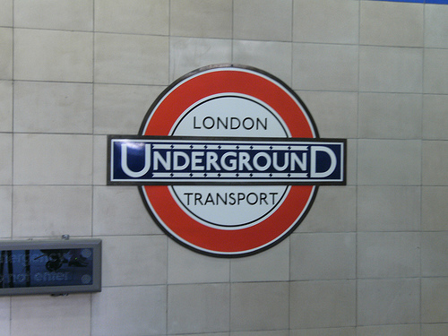 Transport For London moves Tube data to Microsoft's Cloud platform