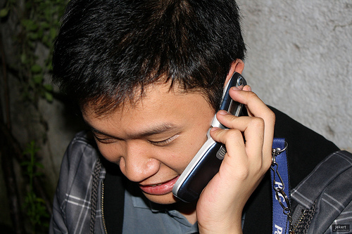Hackers crack open GSM networks to eavesdrop on mobile calls
