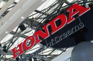 3557420573 0c3547f3db 300x199 Honda data breach sees 2 million car registrations and addresses exposed