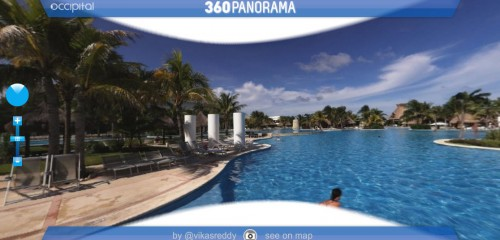360PanoramaMexico 500x240 Occipital unleashes new photo fury with 360 Panorama 3.0   $.99 today only!