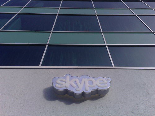 Skype CIO explains recent outage was caused by buggy Windows client