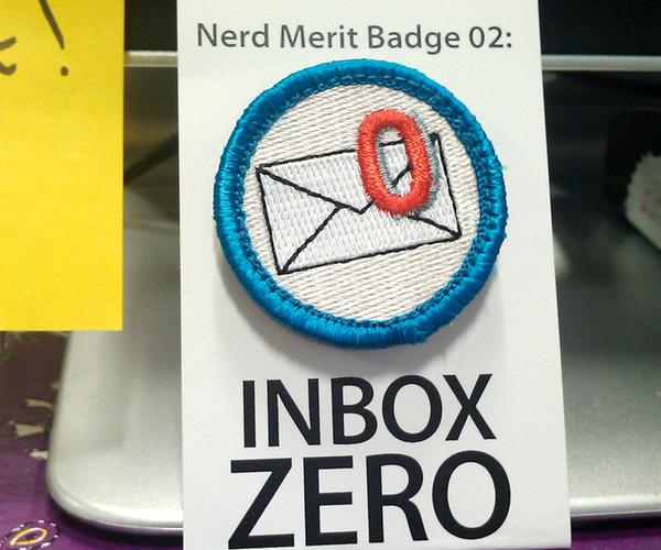 Gmail Tweaks Priority Inbox With Info & Refinements