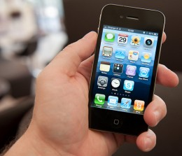 4745113757 d76369309f 260x223 10 Things We Learnt About Smartphones In 2010