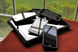 4773693893 4ea90d9483 260x172 5 Smartphones To Look Out For In 2011