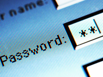 The easiest way to check if your email address is on the Gawker hacker list