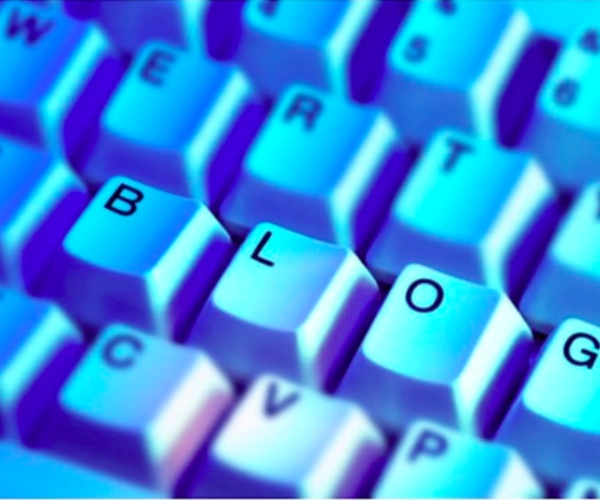 7 Easy-To-Use Tools To Start Blogging Now