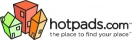HotPads Logo1 260x80 10 D.C. Start Ups You Need To Know About