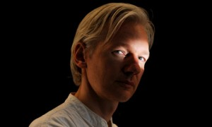 Julian Assange 300x180 WikiLeaks defectors launching OpenLeaks in protest of methods used by Julian Assange