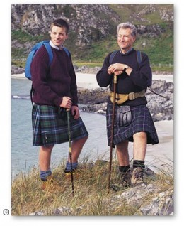 KiltGuys 260x318 KILTR, like LinkedIn but for Scottish people and their mates