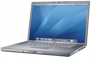 MacBook Pro 300x187 10 Gadgets & Tech we can look forward to in 2011