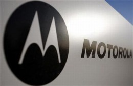 Motorola 260x169 Motorolas year at CES 2011 with possible Olympus, MotoPad, and Media Streamer launches?