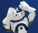 Nao emotional robot thumb 550xauto 44651 160x139 Ethical Robotics and Why We Really Fear Bad Robots