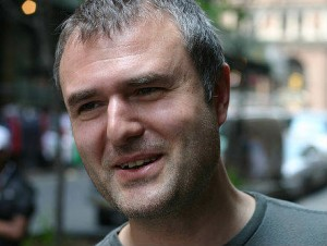 Nick Denton 300x226 Gawker hackers release file with FTP, author & reader usernames/passwords