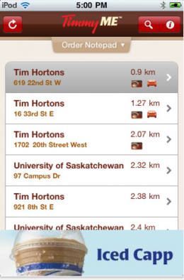 Picture 111 260x394  10 Great Canadian apps for the iPhone & iPad