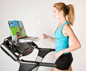 Picture 24 300x250 How to stay online while you get in shape this new year