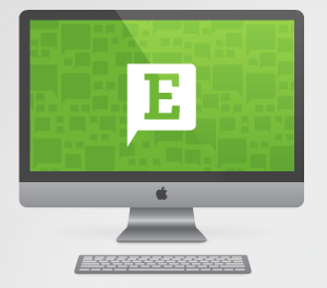 Evernote for Mac gets new sharing and organization features
