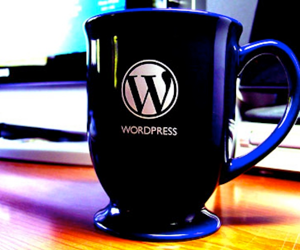 Have a WordPress site? A mandatory update has been released.