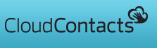 CloudContacts: Scan business cards into contacts, and now import to SalesForce.