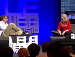 Screen shot 2010 12 08 at 9.13.40 AM 260x199 Googles Marissa Mayer turns LeWeb interview into an Android commercial