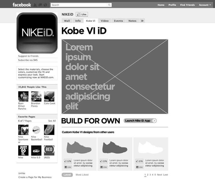 Apple Blocks Sales Of iHub Gadget, Lucky Few See Orders Fulfilled