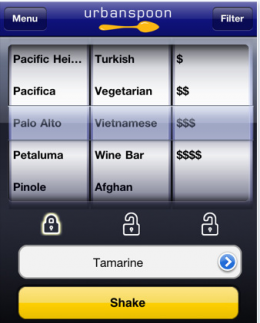 Screen shot 2010 12 27 at 10.59.56 AM 260x323 Best of 2010: Travel Apps for the iPhone