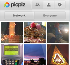 Screen shot 2010 12 27 at 12.41.02 10 Best Social Mobile Apps of 2010