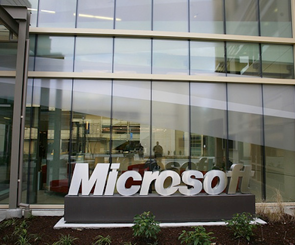 Microsoft's biggest gambles, launches and successes in 2010