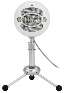 Screen shot 2010 12 28 at 6.28.33 PM 207x300 Podcasting Microphone Showdown: 3 Blue Mics Compared