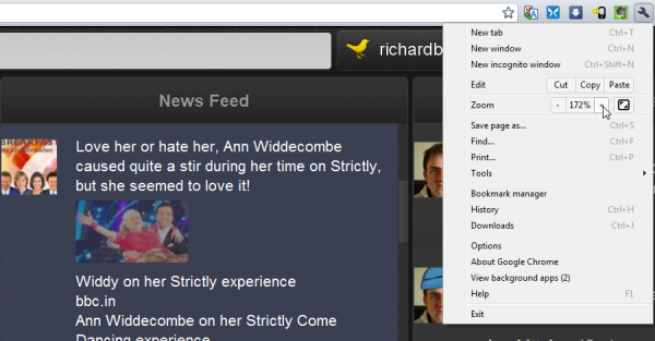Web features.png.scaled1000 600x313 TweetDeck Releases ChromeDeck Your Shiny New Friend