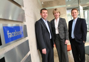 a352b2e34b82ffbf95 7wm6ibi9r 300x210 Facebook wants to recruit 100 staff for its Dublin offices