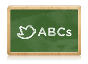 abc Twitter Launches Revamped Guide For Businesses