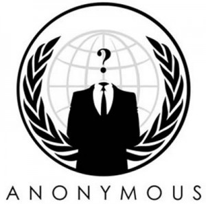 anonymouslogo 300x297 Anonymous: Attacking Amazon would be in bad taste