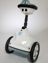 anybots 160x211 The 10 Robots That Rocked in 2010
