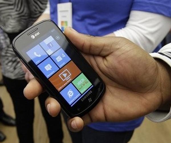One man's dream of how multitasking should work on Windows Phone 7