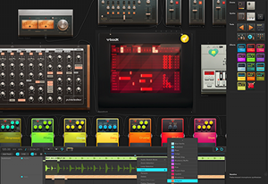 audiotool Chrome OS: A new dawn for music making?