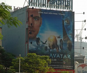 avatar 300x250 Avatar Most pirated film of 2010