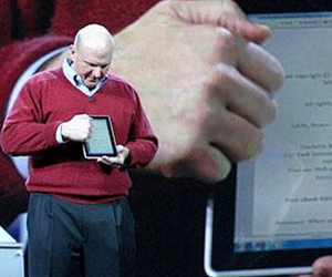 ballmer 002 300x250 This is what Microsofts next tablet project should look like