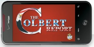 bitbot colbert 300x152 5 ways to watch TV on the go